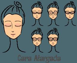 cara_alargada