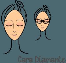 cara_diamante