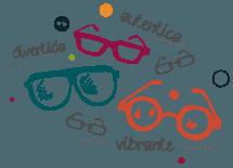 gafas_personalidad