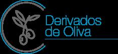 Derivadas de Oliva